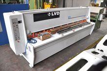 LVD ISTE - 4100 x 6,35 mm Hydra