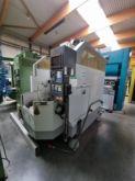 Enshu Center DTL CNC X:500 - Y: