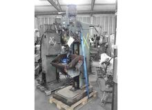 ZM MK4 Bench & columntype drill