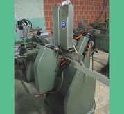 Rotox (Calvet) FWS -86 milling