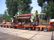 Scharringhausen DBR 4000x40/60m