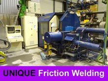 SMFI Inter Hydro CNC friction w