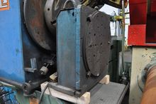 Used Turning table Ø