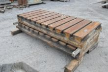 Floorplate 2600 x 1200 Tables &
