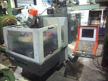 Maho MH 600 E2 CNC X:600 - Y:45