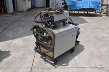 Cerdi 650 amp (Welding) transfo