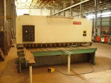 Used Boutillon 3050
