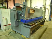 Used Colly 3200 x 16