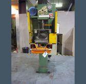 MIB  Dimeco - Hydro 5217 - 12 T