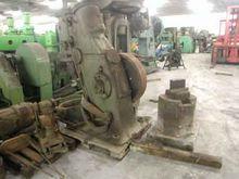 Demoor 120 kg Die-forging hamme
