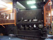 Ungerer 1800-4,5-9 Coiler strai