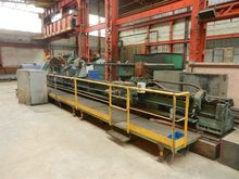 Used Sculfort Ø 1500