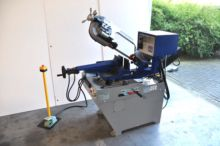 Arlo 270DSA Band sawing machine