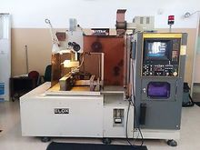 Fanuc Series Q Wire cut EDM Wir