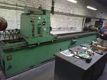 Anor GV7030 4200 x 450 mm Surfa