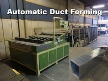 Used Firmac ADF 1500
