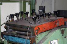 Wam HMR1 Coiler straightening m