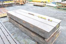 Used Floorplate 5990