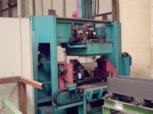 Kaltenbach APS 1003 CNC drillin