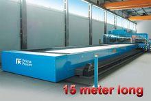 Prima Power Maximo 15000 x 3000