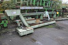 Mayfran Chipconveyor Spare part
