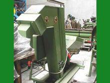 Conveyor breakmill Various