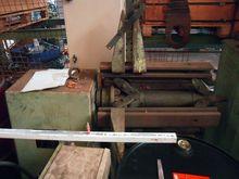 Dimeco 2 Ton Coil handling