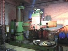 Used Stanko 2A 576 -