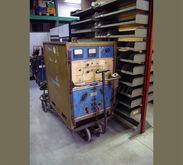 Used Hobart (Welding
