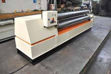 Picot RCS 3100 x 12 mm Bending