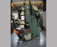 Used Smeral 160 ton