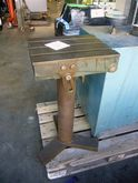 Used Table 400 x 400