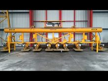 Aerolift Lifting unit 11,5 ton
