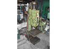 Used WMW BK40 Mk3 Be