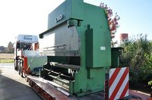 Delivered to our customers Hydr