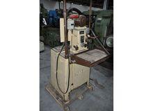 Sunnen MBB 1290D Honing machine