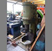 ZM 125 kg Die-forging hammers