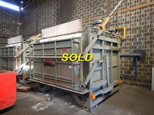 Used Furnace/Oven 13