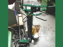 Bow 010 Tube bending machines