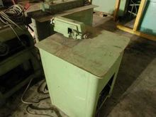 Used Lockformer Powe