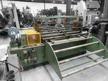 STAM 1,5/2 -1500 Coiler straigh