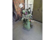 Loroch JLMSW - sawblade grinder