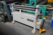 Used Arlo 1270 x 3 m