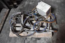 Aro 56 kVa Point- & seamwelding