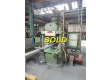Used ZM 300 ton 4 co