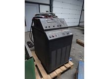 Used Hypertherm HD 3