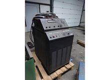 Hypertherm HD 3070 Gas cuttingm