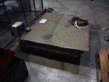 Used SEPM 1500 kg Va