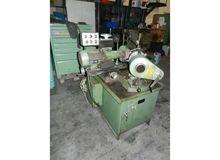 FC80N - drill sharpener Tool gr