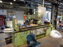 Rosa RTRC 1200 x 400 mm Surface